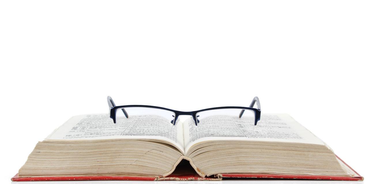 A CRM Glossary