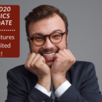 5 New Features to be Excited about in the April 2020 Dynamics 365 Update!